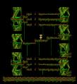 Monkey Forest II