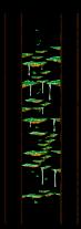 Tree Dungeon, Monkey Forest II