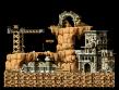 Remains <Tomb> III