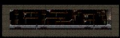 Line 1 <Area 3>