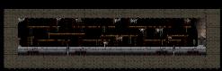 Line 1 <Area 4>