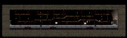 Line 2 <Area 1>