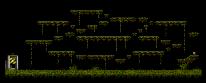 The Swamp of Despair I