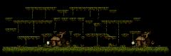 The Swamp of Despair II