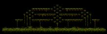 The Swamp of Despair III