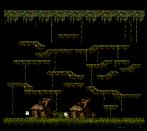 Monkey Swamp I