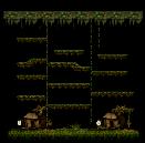 Monkey Swamp III