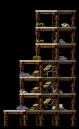 Thief's Construction Site