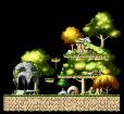 Timu's Forest