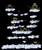 Cloud Park I