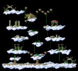 Cloud Park III