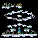 Cloud Park IV