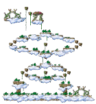 Cloud Park V