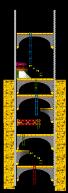Helios Tower (100th Floor)