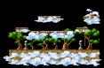 Goblin Forest 2
