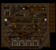 Soul Corridor