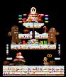 Sweet Cake Hill 2