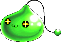 King Slime (PC)
