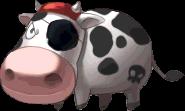 Baby Milk Cow