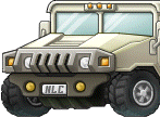 NLC Taxi