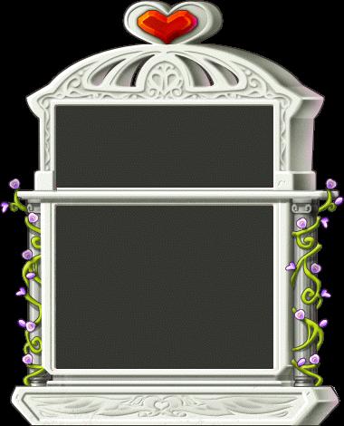 Amoria Maple TV