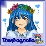 TheMagnolia's Photo
