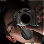 iamflip's Photo